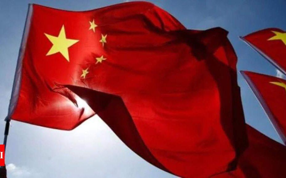 La Chine ouvre un portefeuille pour attirer l'Asean après avoir construit de nouvelles liaisons ferroviaires et routières